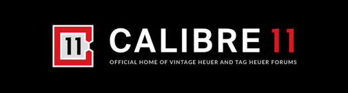Visit the Calibre11 website