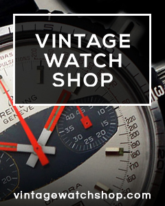 vintage-watch-shop